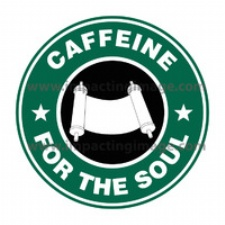 Caffeine for the Soul_thumb.jpg