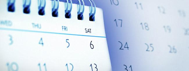 Еврейский ракурс: Почему у евреев свой календарь?