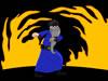Лаг-Баомер, праздник Рашби