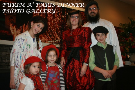 Click Here for Purim A' Paris Photo Gallery.jpg