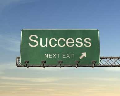 success-next-exit.jpg