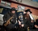 Chanukas Habayis & Siyum Sefer Torah!