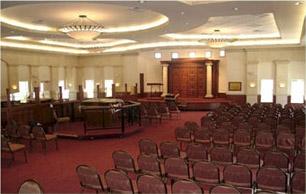 boynton beach synagogue
