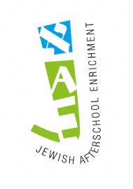 jae logo.jpg