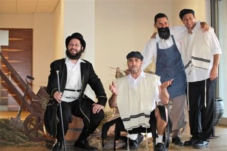 Rabbi Gerber.jpg