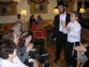Purim Judiska Hemmet 2013