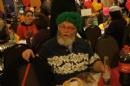 Purim 5773-2013 @ MTC