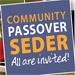 Newtown Pesach Community Seder