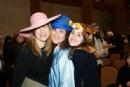 Purim Eve Reading & Celebration