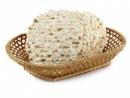 Order Your Matzah