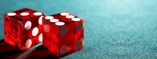 Comentaristas de la Parashá: Entre el destino y la suerte