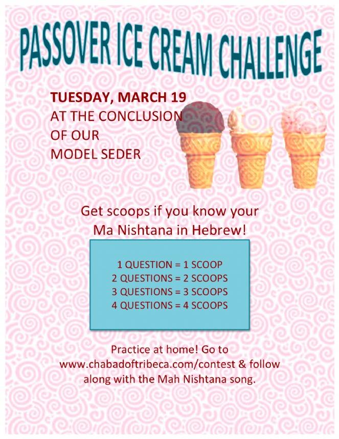 HS Ice cream challenge.jpg