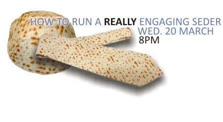 Run an engaging seder.jpg