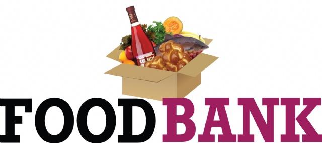food bank logo1.jpg