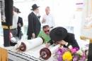 Dedication Ceremony Ko Samui