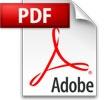 Sale of Chametz PDF Form
