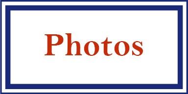 button Photos.jpg