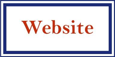 button Website.jpg