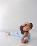 JWC Yoga Night