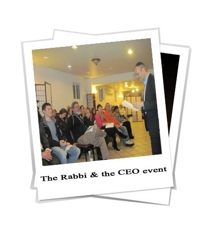 the rabbi and the ceo event 5770 finale.jpg