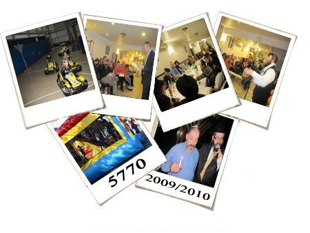 photo colloge 5770 with year beta.jpg