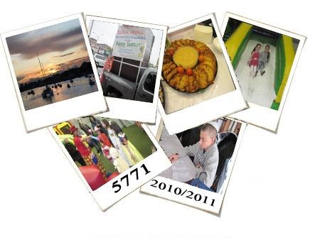 photo colloge 5771 with year.jpg