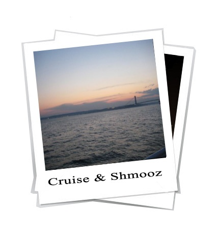 cruise and shmooze final 5768.jpg
