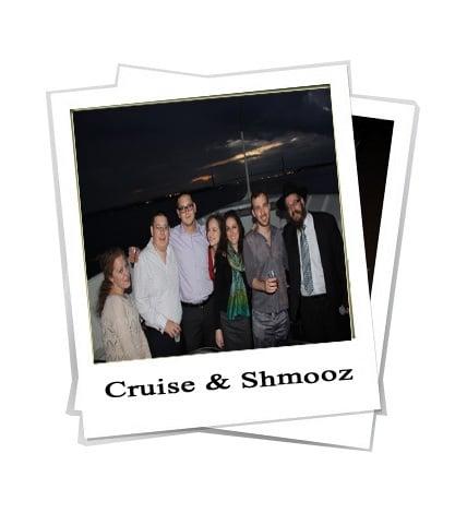 Cruise and shmooz 5772 finale.jpg