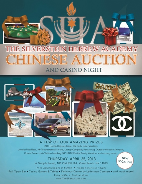 AuctionFlyer2013 - Copy.jpg