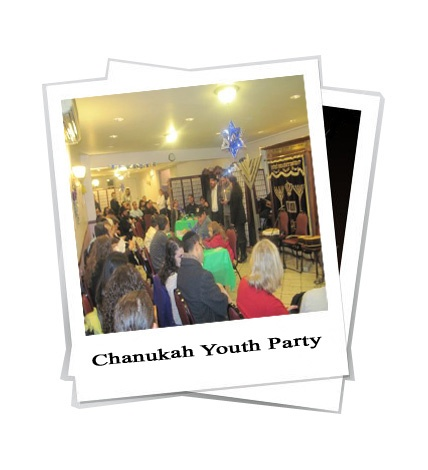 chanukah youth party 5771 finale.jpg