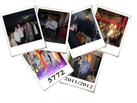 photo colloge 5772 with year beta.jpg