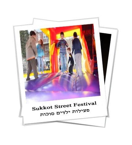 sukkot st festival 5772 finale.jpg