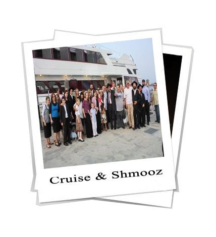 cruise & shmooze 5769 finale.jpg