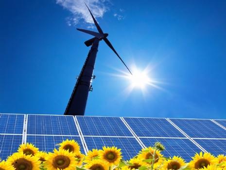 wind_and_solar_energy.jpg