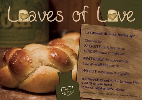 Loaves of love rosh hodesh flyer.jpg