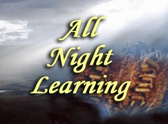 All Night Learning Icon.jpg