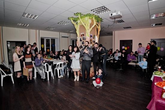 Открытие молодежного клуба_04.jpg