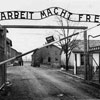Jewish Education and the Holocaust