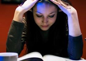 woman studyin.jpg