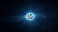 HP-Background.jpg
