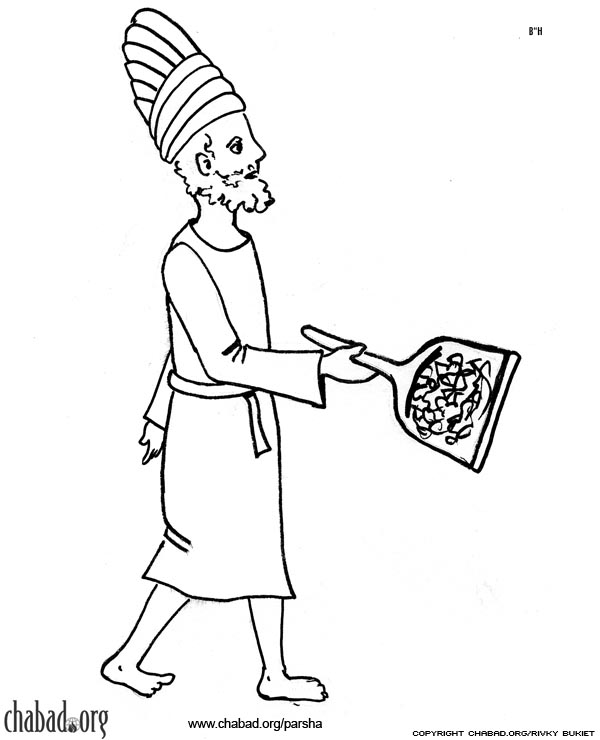 israeli clothing coloring pages - photo#3