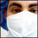 הידעתם? הקרוונה היא וירוס משנה חיים! (לטובה...)