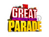 Lag BaOmer Parade - Live from New York (2014)