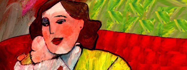 Gedanken: Die Segnungen der jüdischen Frau