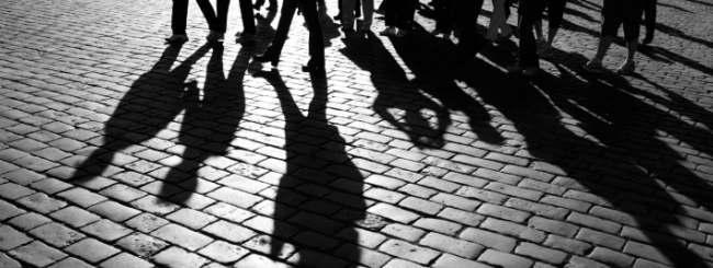 Comentaristas de la Parashá: El judaísmo de luces y sombras