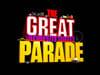 Lag Ba'Omer Parade 2013