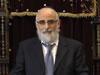The Kabbalah of Sefirat HaOmer