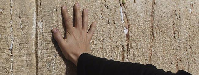 Gedanken: Freiwillige Juden