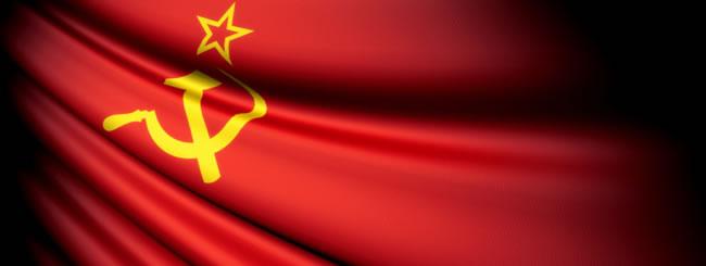 Gedanken: Kapitalist oder Kommunist?