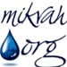Mikvah Online Resources
